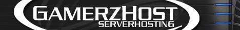 Gamerzhost.de