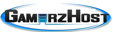 Gamerzhost.de - Das Gameserverportal | Euer Game Host