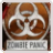 Zombi Panic Source Logo