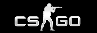 CSGO Server mieten By GamerzHost.de