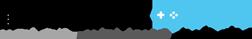 GamerzHost Gameserver Logo