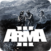 Arma3 Server Gamehost