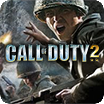 Call Of Duty 2 Server - COD2 Server