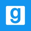 Garrys Mod Server Gamehost
