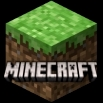 Minecraft Server Gamehost