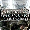 Medal of Honor: Allied Assault Server - Mohaa Server
