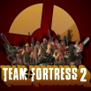 Team Fortress 2 Server Gamehost